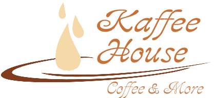 KaffeeHouse Shop