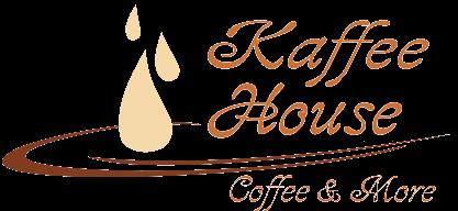 KaffeeHouse Shop