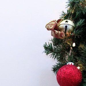 Gift Card (Christmas 2)