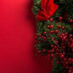 Gift Card (Christmas)