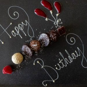 Gift Card (Birthday)